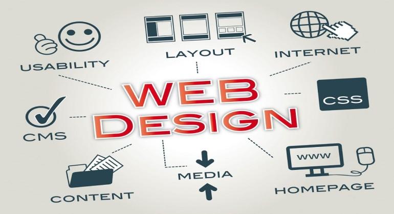 fall-web-design-trends