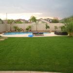 Backyard-home-gardan