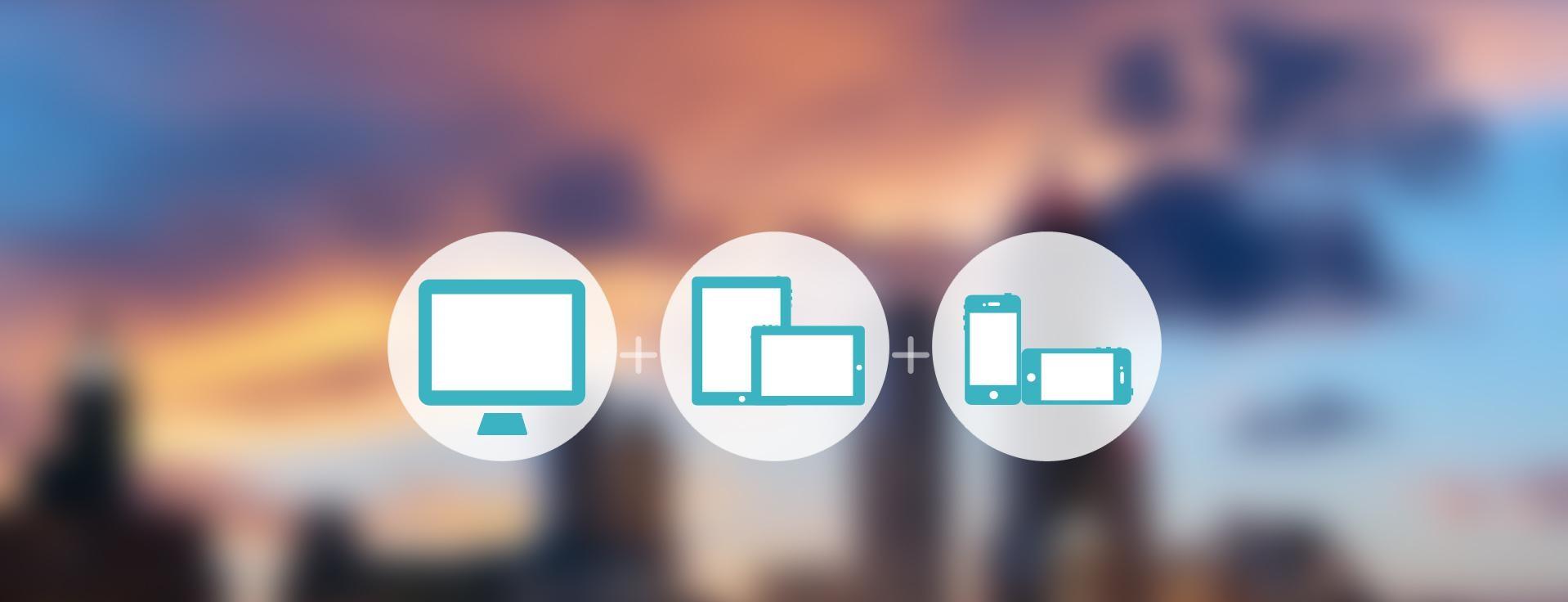 implement-a-responsive-website-design