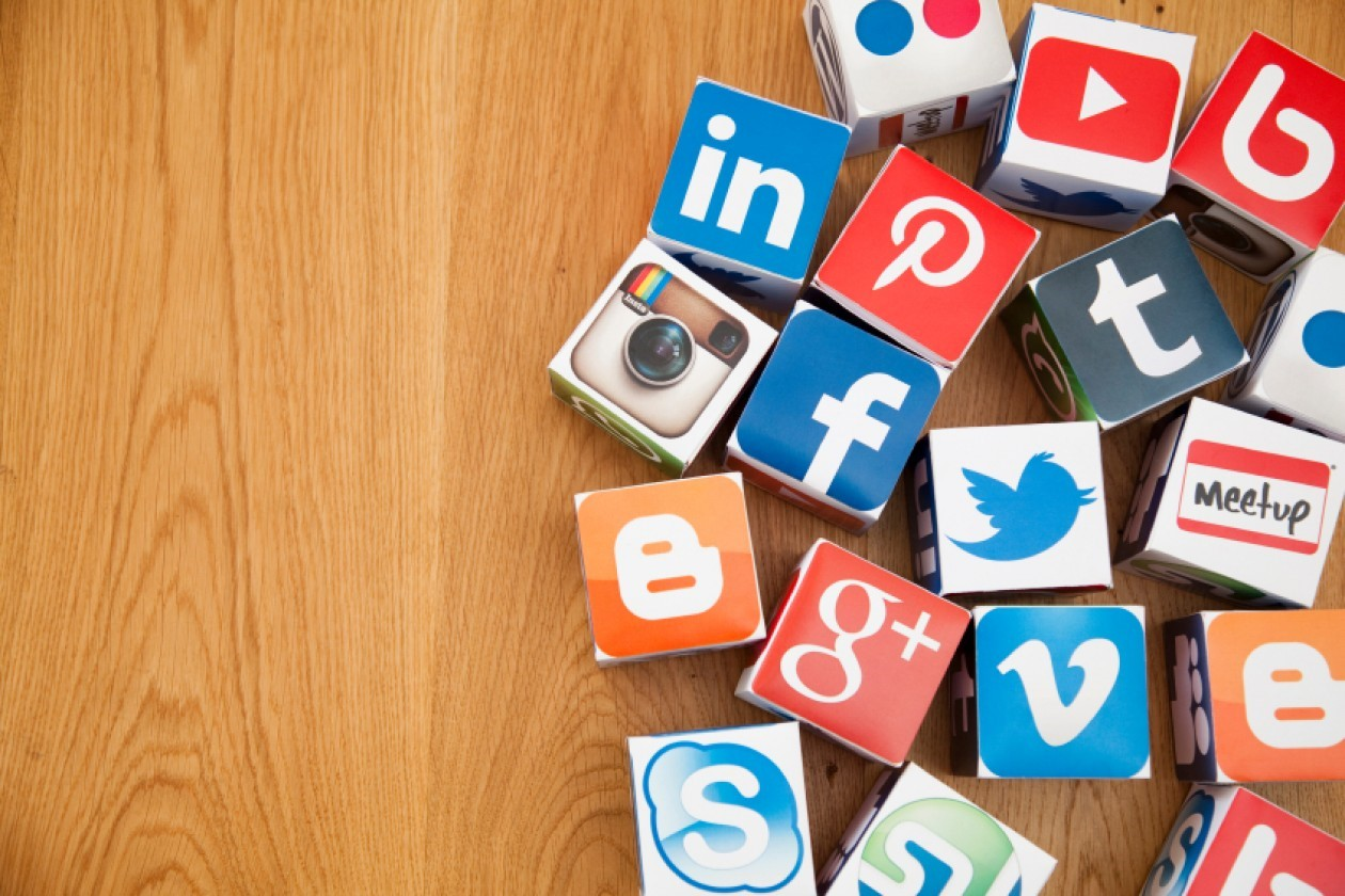 incorporate-social-media-buttons
