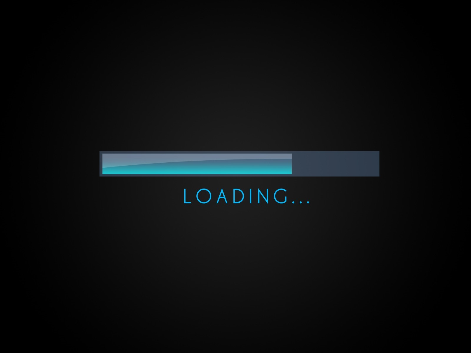 make-your-website-quick-to-load