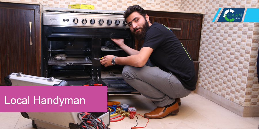 local-handyman-services